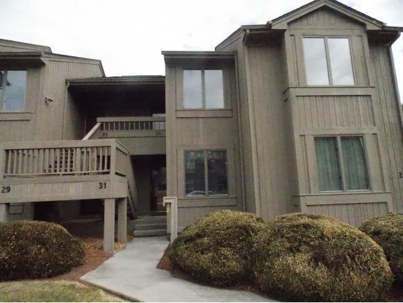 31 Windmere Heights L #31, Bristol, VA 24201 (MLS #402378) :: Griffin Home Group