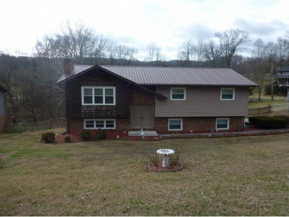 317 Bays Cove Trail, Kingsport, TN 37660 (MLS #402552) :: Conservus Real Estate Group