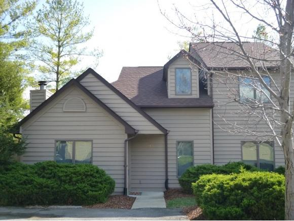 264 Willowbend Place -, Kingsport, TN 37660 (MLS #402981) :: Highlands Realty, Inc.