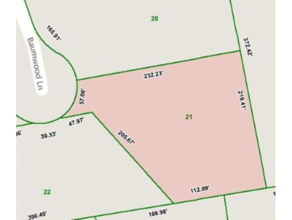 109 baumwood lane bristol tn 37620 mls 403029 highlands 109 baumwood lane bristol tn 37620 publicscrutiny Gallery