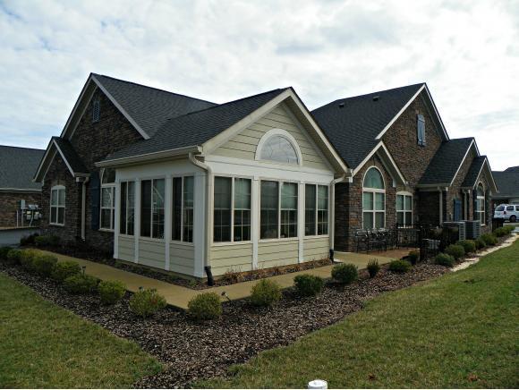 1264 Hatterdale Farm Road #1264, Blountville, TN 37617 (MLS #403092) :: Griffin Home Group