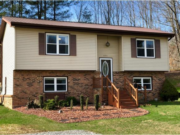 7146 Appletree Rd Wise Va 24293 Mls 402395 Highlands Realty