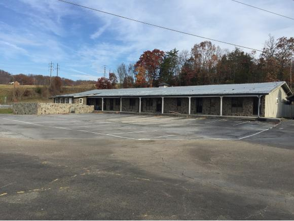 3100 Roan St N, Johnson City, TN 37601 (MLS #403597) :: Conservus Real Estate Group