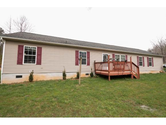 285 Tester Road, Elizabethton, TN 37643 (MLS #403659) :: Highlands Realty, Inc.
