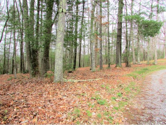 TBD Mountain View Circle, Hampton, TN 37658 (MLS #404444) :: Highlands Realty, Inc.