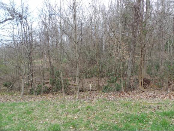 LOT 7 Pfeiffer Ridge Road, Johnson City, TN 37601 (MLS #404727) :: Highlands Realty, Inc.