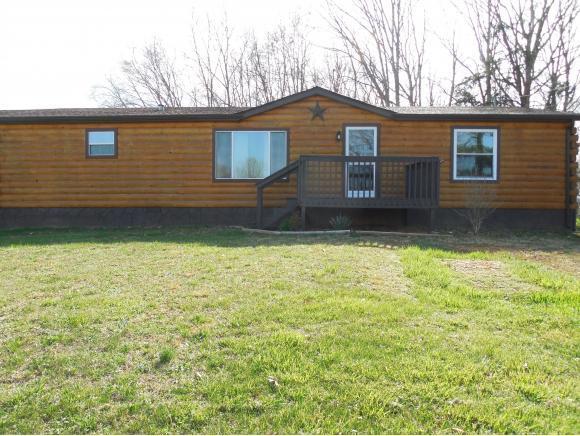 188 River Shadows Drive, Rogersville, TN 37857 (MLS #404761) :: Highlands Realty, Inc.
