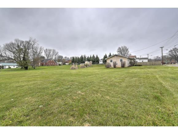 0 John Exum Parkway, Johnson City, TN 37601 (MLS #405000) :: Highlands Realty, Inc.