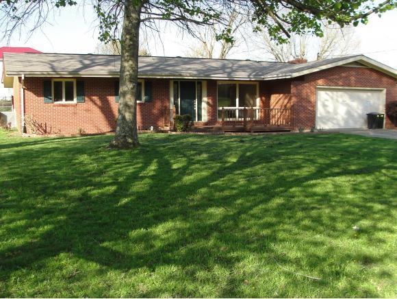 105 5th Ave., Watauga, TN 37694 (MLS #405048) :: Highlands Realty, Inc.