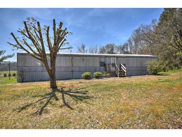 75 Anderson Loop, Greeneville, TN 37743 (MLS #405058) :: Highlands Realty, Inc.