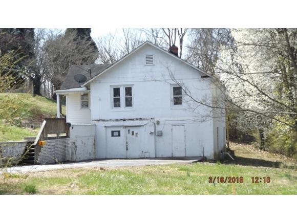3809 Summitt Dirve, Kingsport, TN 37664 (MLS #405176) :: Highlands Realty, Inc.
