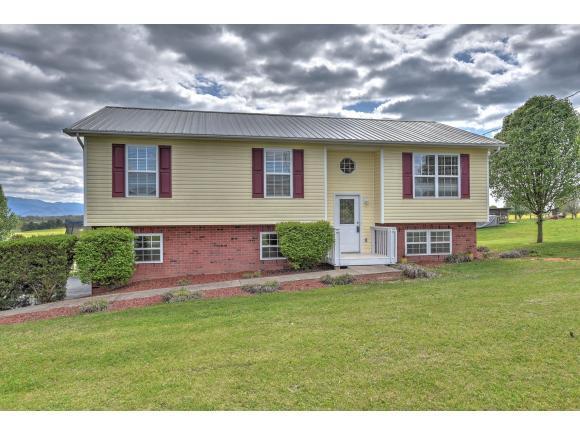 179 Rauhof, Telford, TN 37690 (MLS #405441) :: Highlands Realty, Inc.