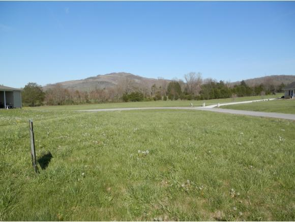 000 Hickoy Circle, Pennington Gap, VA 24277 (MLS #405460) :: Highlands Realty, Inc.