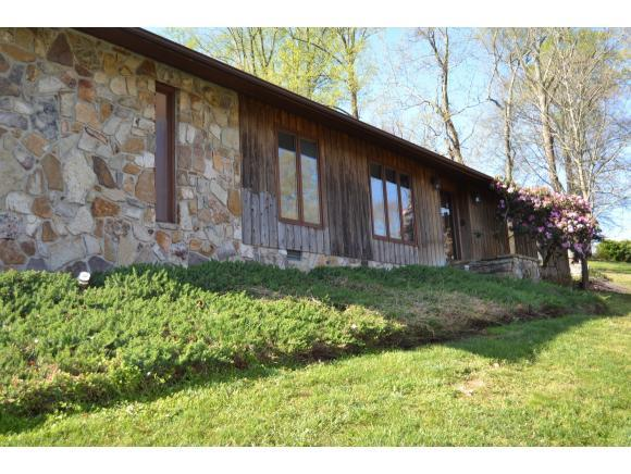 3144 Winesap Road, Kingsport, TN 37663 (MLS #405471) :: Conservus Real Estate Group