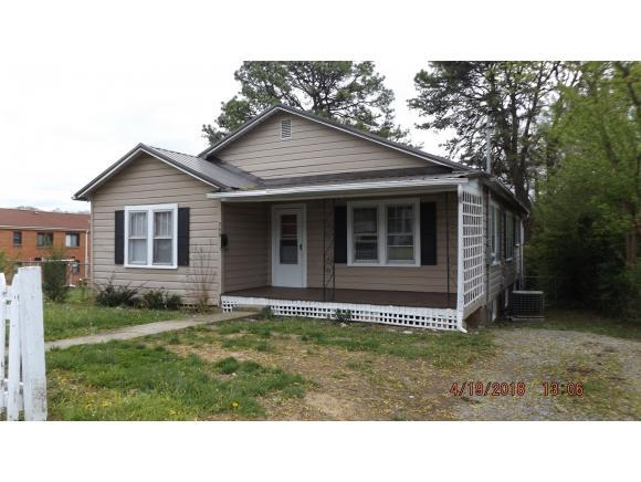 708 Pardee Street, Johnson City, TN 37601 (MLS #405487) :: Griffin Home Group