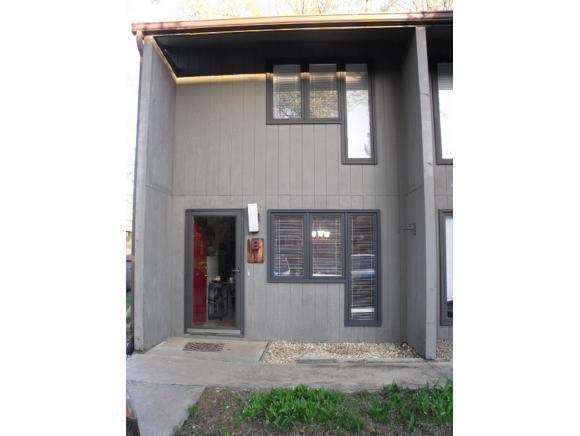 115 Beechnut Street B-1, Johnson City, TN 37601 (MLS #405529) :: Griffin Home Group