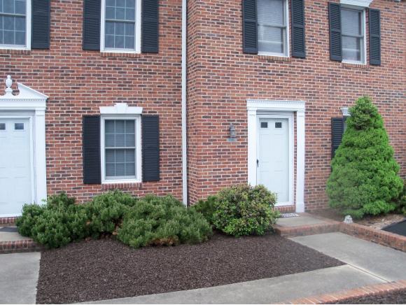 1018 Konnarock #1018, Kingsport, TN 37664 (MLS #405563) :: Conservus Real Estate Group