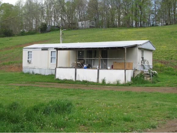 1734 Fairview Rd, Afton, TN 37616 (MLS #405631) :: Griffin Home Group