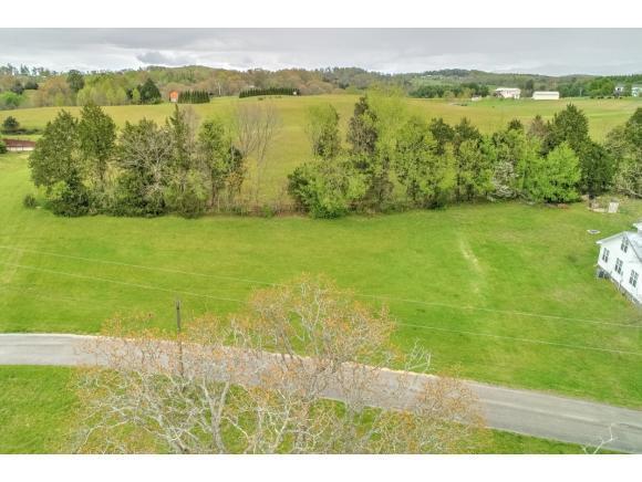 TBD Calico Road, Afton, TN 37616 (MLS #405815) :: Highlands Realty, Inc.