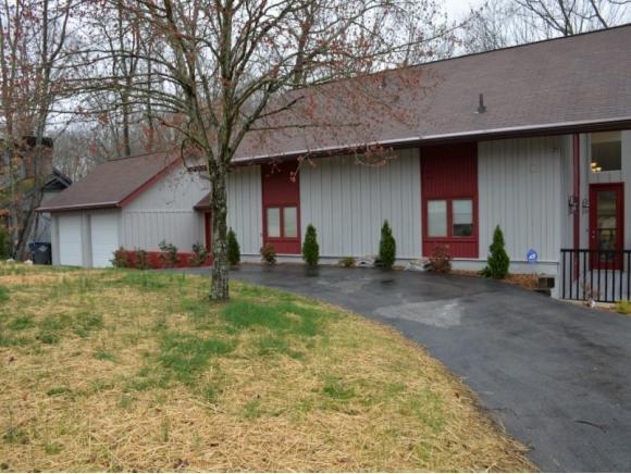 2517 Essex Dr, Kingsport, TN 37660 (MLS #405903) :: Highlands Realty, Inc.