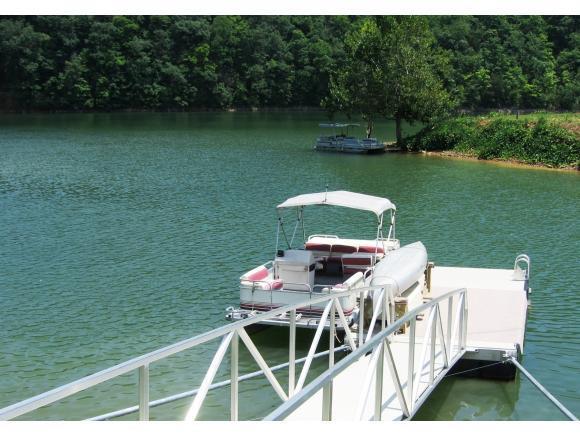 000 Lake View Drive, Lot #14B, Butler, TN 37640 (MLS #405924) :: Highlands Realty, Inc.