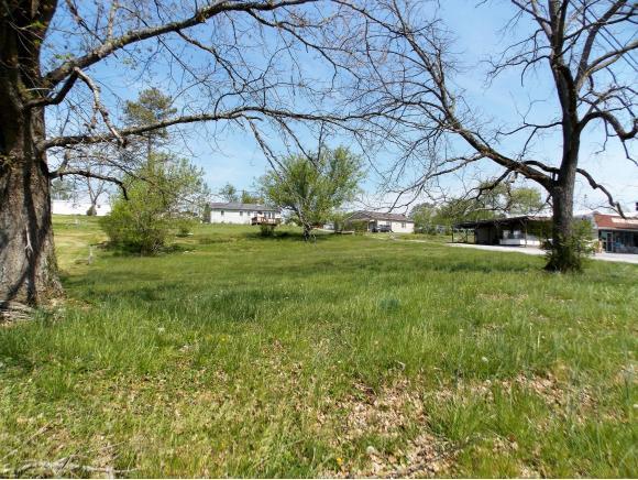 127 Grandview Dr, Duffield, VA 24244 (MLS #406227) :: Highlands Realty, Inc.