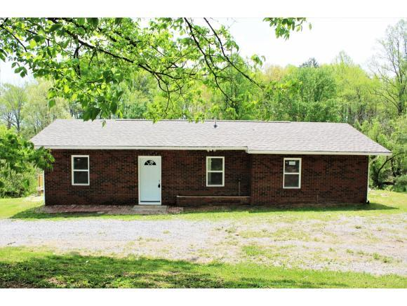713 Robin Dr, New Tazewell, TN 37825 (MLS #406239) :: Highlands Realty, Inc.