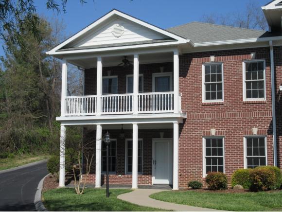 946 Morningside Dr #946, Johnson City, TN 37604 (MLS #406580) :: Griffin Home Group
