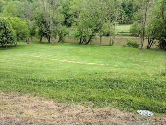 TBD River Road, Weber City, VA 24251 (MLS #407107) :: Conservus Real Estate Group