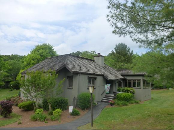 125 Columbine Road -, Kingsport, TN 37660 (MLS #407117) :: Griffin Home Group