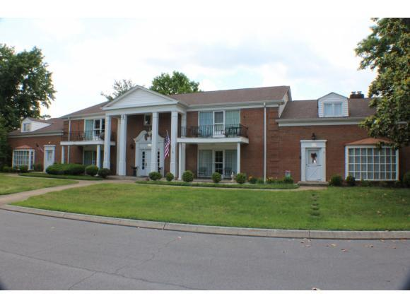 1905 A Manor Court A, Kingsport, TN 37664 (MLS #407188) :: Griffin Home Group