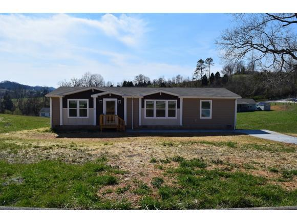 177 Rolling Hills Drive, Church Hill, TN 37642 (MLS #407259) :: Highlands Realty, Inc.