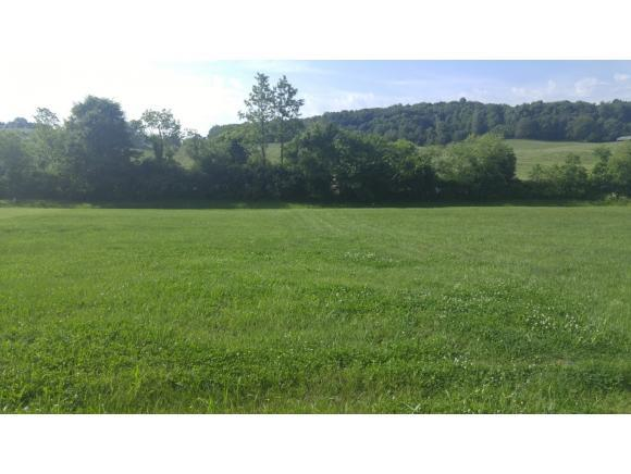 TBD Fortune's Way, Abingdon, VA 24210 (MLS #407348) :: Highlands Realty, Inc.