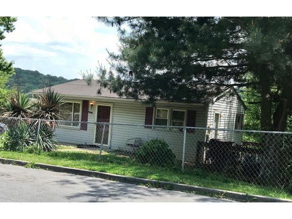 1120 E Market St, Johnson City, TN 37601 (MLS #407594) :: Highlands Realty, Inc.
