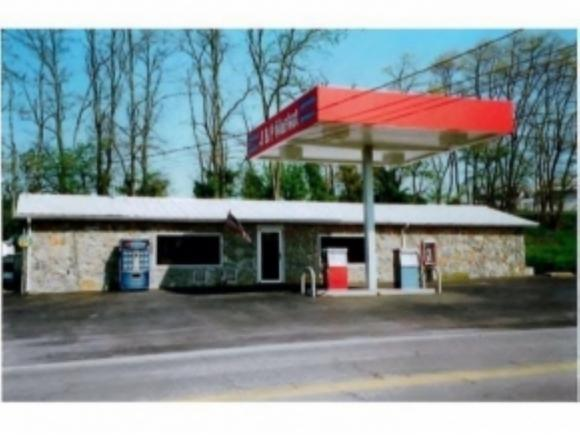 7715 Snapps Ferry Road #0, Chuckey, TN 37616 (MLS #407797) :: Conservus Real Estate Group