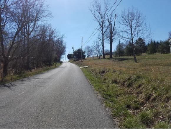 0 Keller Road, Greeneville, TN 37745 (MLS #407901) :: Highlands Realty, Inc.