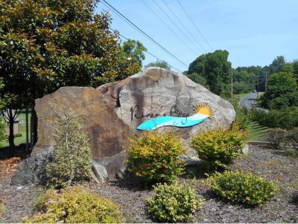 262& 265 Madison Walk, Piney Flats, TN 37686 (MLS #408018) :: Highlands Realty, Inc.