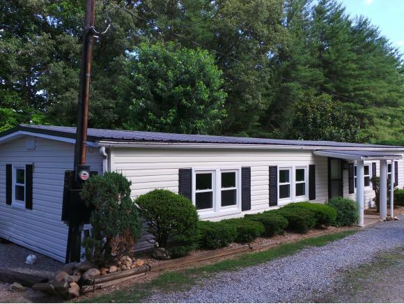 338 Hemlock Street, Mt. Carmel, TN 37645 (MLS #408157) :: Griffin Home Group