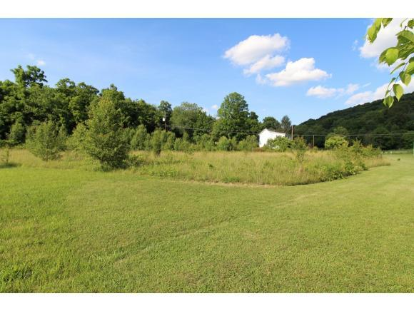 0 Rock Springs Drive, Kingsport, TN 37664 (MLS #408286) :: Highlands Realty, Inc.