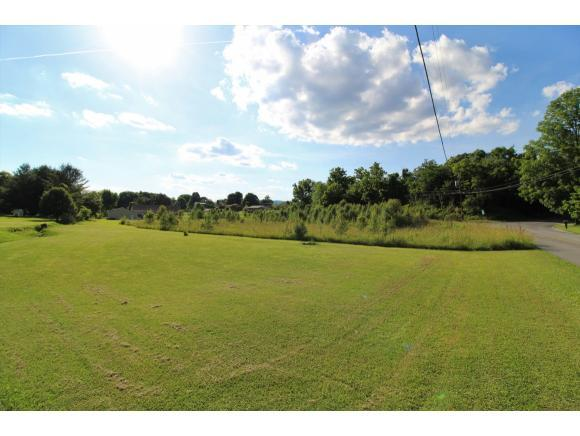 0 Rock Springs Drive, Kingsport, TN 37664 (MLS #408289) :: Highlands Realty, Inc.