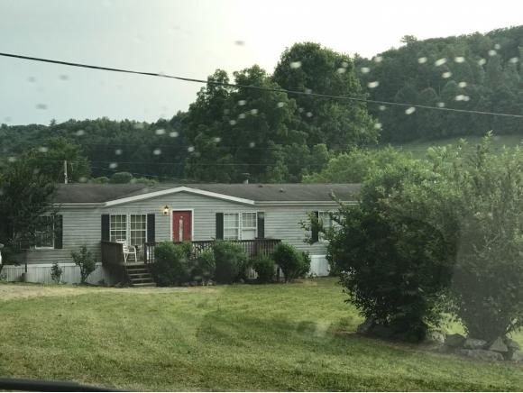 5210 Sink Valley, Butler, TN 37640 (MLS #408452) :: Griffin Home Group