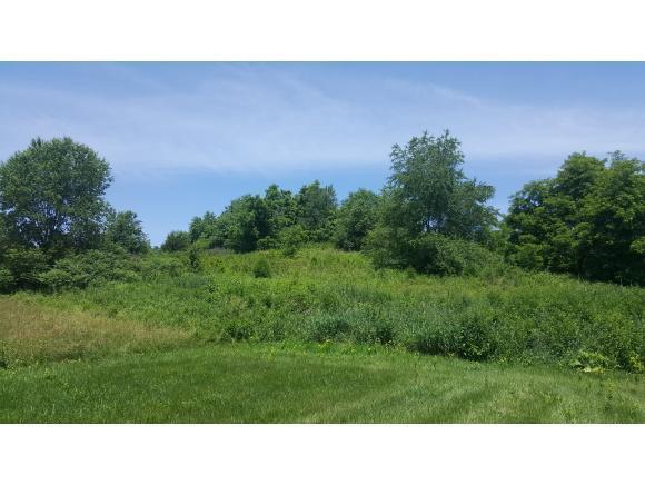 Lot 5 Reedy Creek Rd, Bristol, VA 24202 (MLS #408453) :: Highlands Realty, Inc.