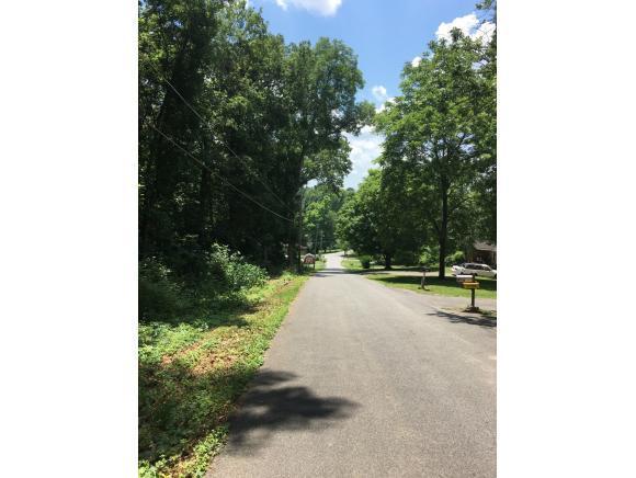 0 Lone Oak Drive, Kingsport, TN 37663 (MLS #408486) :: Conservus Real Estate Group