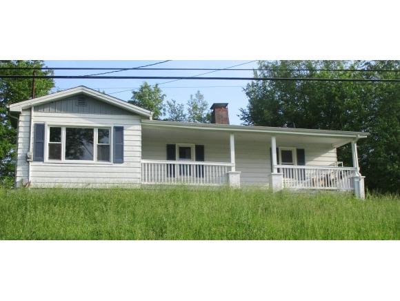 161 Mayberry, Jonesborough, TN 37659 (MLS #408527) :: Conservus Real Estate Group