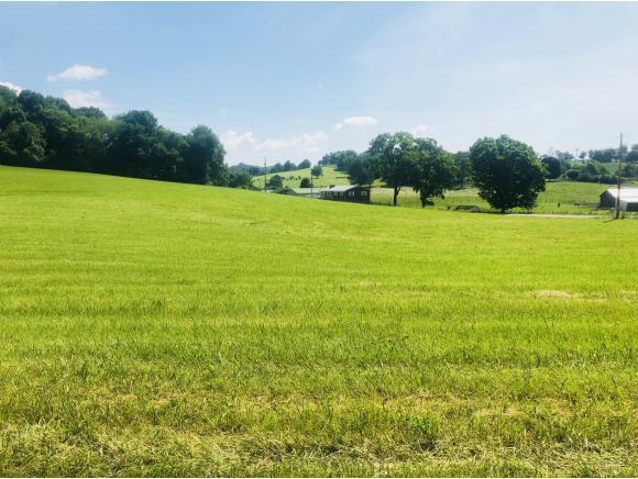 TBD Chip Ridge, Abingdon, VA 24210 (MLS #408529) :: Highlands Realty, Inc.