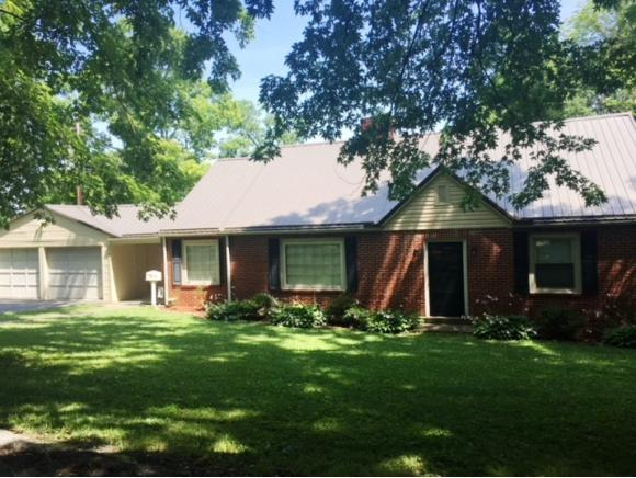3016 Shipley St., Kingsport, TN 37664 (MLS #409015) :: Griffin Home Group