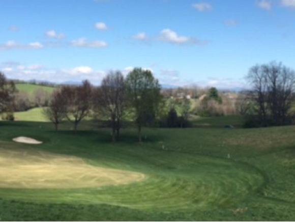 TBD Virginia Trail, Bristol, VA 24202 (MLS #409200) :: Highlands Realty, Inc.