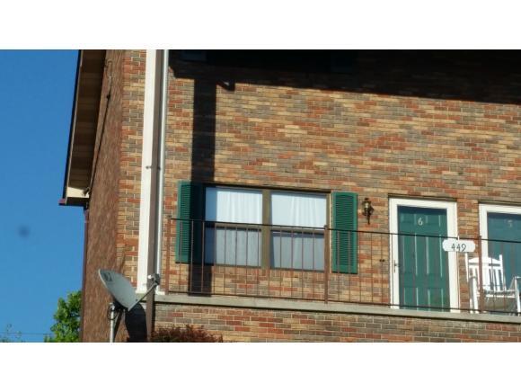 449 Eastley Ct #6, Kingsport, TN 37660 (MLS #409256) :: Conservus Real Estate Group