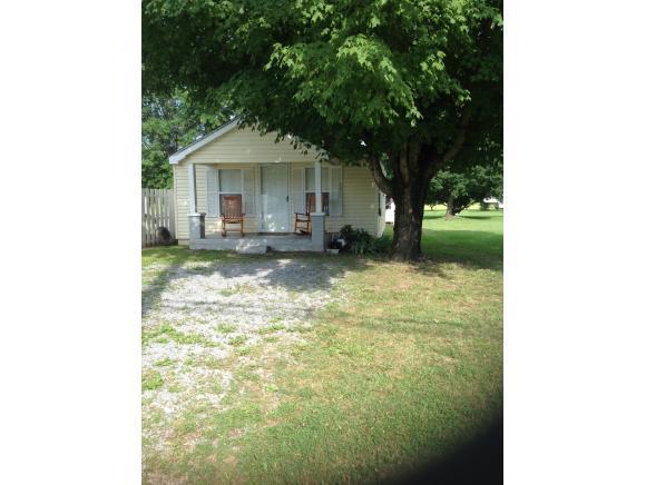 1540 Broad St., Elizabethton, TN 37643 (MLS #409307) :: Griffin Home Group