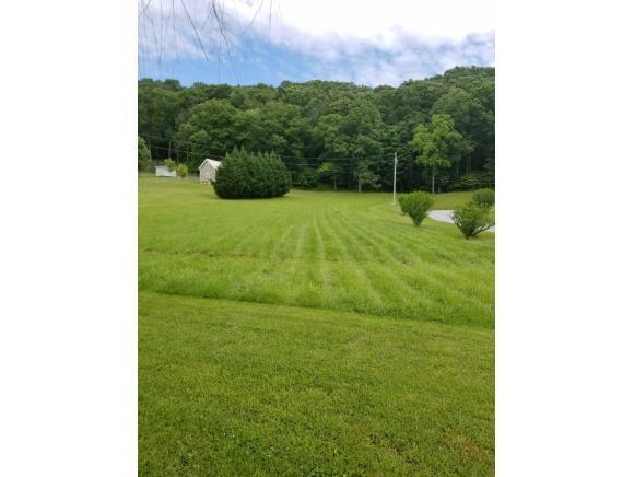 00 Rheatown, Chuckey, TN 37641 (MLS #409368) :: Highlands Realty, Inc.